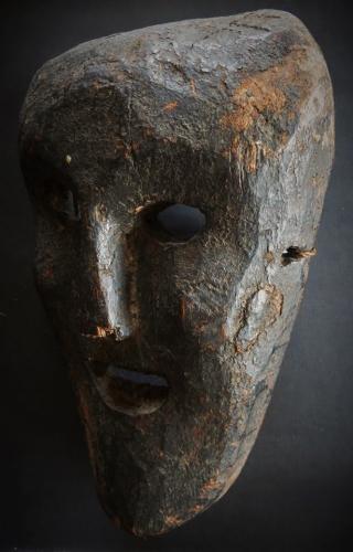 rai nepal tribal mask (2).jpg